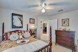 6009 Castle Creek Road - Photo 14