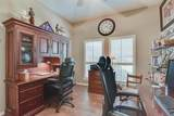 6009 Castle Creek Road - Photo 19