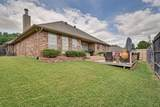 6009 Castle Creek Road - Photo 31