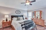 6009 Castle Creek Road - Photo 9