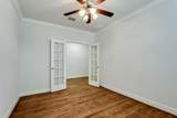 128 Brown Knight Lane - Photo 4