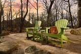 9408 Trailway Drive - Photo 21
