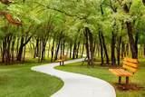 9408 Trailway Drive - Photo 27
