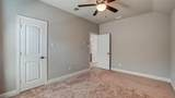 1416 Tumbleweed Trail - Photo 26