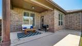 1416 Tumbleweed Trail - Photo 33