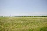 Lot 293 Private Road 3178 - Photo 2