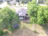 20501 Highland Lake Drive - Photo 16