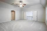 9209 Brownwood Avenue - Photo 26