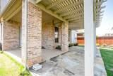 9209 Brownwood Avenue - Photo 33
