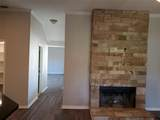 4017 Midway Road - Photo 10