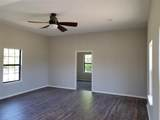 4017 Midway Road - Photo 19