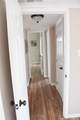 119 Bois D Arc Street - Photo 21