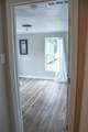 119 Bois D Arc Street - Photo 25