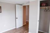 119 Bois D Arc Street - Photo 28