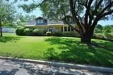 4300 Stonedale Road - Photo 1