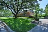 4300 Stonedale Road - Photo 2