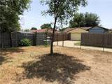 9919 Deer Hollow Drive - Photo 7
