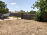 9919 Deer Hollow Drive - Photo 8