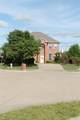 1300 Fayette Court - Photo 2