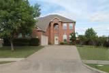 1300 Fayette Court - Photo 3