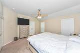 1209 Cheyenne Drive - Photo 14