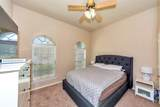 1209 Cheyenne Drive - Photo 18