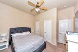 1209 Cheyenne Drive - Photo 19