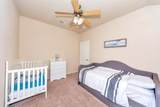 1209 Cheyenne Drive - Photo 20
