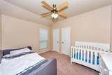1209 Cheyenne Drive - Photo 21