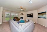 1209 Cheyenne Drive - Photo 7