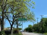 1305 Waterman Street - Photo 7