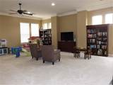 3108 Beaver Creek Drive - Photo 14