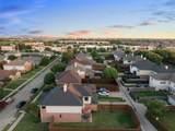 3900 Acorn Lane - Photo 33