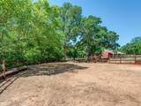 7701 Ranch Road - Photo 36