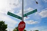 1411 Magnolia Avenue - Photo 5