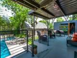 802 Monte Vista Drive - Photo 22
