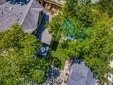802 Monte Vista Drive - Photo 33