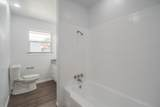 4908 Cockrell Avenue - Photo 13