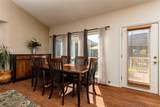 518 Young Bend Road - Photo 12