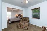 518 Young Bend Road - Photo 22