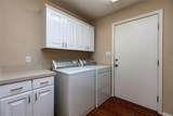 518 Young Bend Road - Photo 23