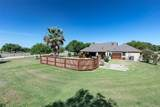 518 Young Bend Road - Photo 29