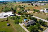 518 Young Bend Road - Photo 4