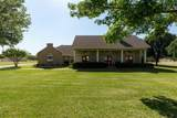 518 Young Bend Road - Photo 6