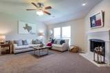 1320 Red River Drive - Photo 10