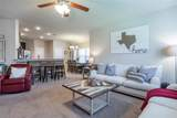 1320 Red River Drive - Photo 11