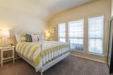 1320 Red River Drive - Photo 18