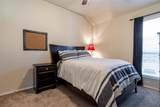 1320 Red River Drive - Photo 20