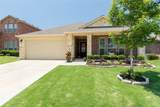 1320 Red River Drive - Photo 26