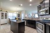 1320 Red River Drive - Photo 4